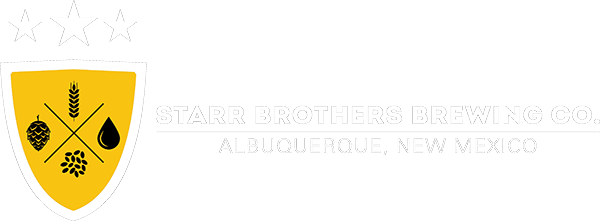 Starr Brothers Brewing | Albuquerque, NM